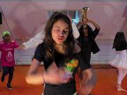 Watch free video Sing&Dance Dynamic-Days