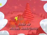 Mira dibujos animados gratis Red Caps Opening Teaser