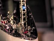 Watch free video Cool miniatures By Goran Martini
