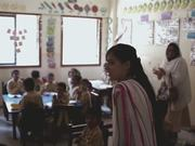 Watch free video The Principal - The Citizens Foundation (NGO)