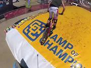 ดูการ์ตูนฟรี Camp of Champions Big Air Bag Tour - Bike Festival