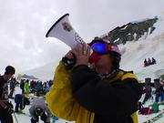 Watch free video Camp of Champions 2011 - Snowboard Session C
