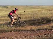 Watch free video Prairie City Race