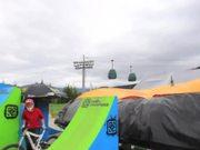 """Watch free video """"The Sound Of Summer"""" Biking June 29, 2011"""