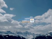 Watch free video Dolomiti Super Freestyle - Snowboard