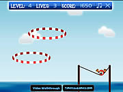 Jumpie 2 game