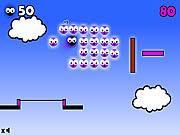 Juega al juego gratis Jumpie