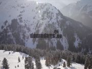 Watch free video The Arena is getting ready - Freeski Teaser 2013