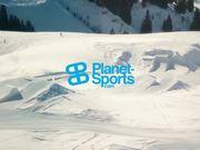 Watch free video Pleasure Diedamspark - Snowboard Teaser Season