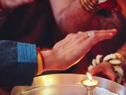 Amity + Niraj: The Kapadia Wedding Trailer