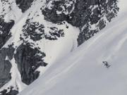 Watch free video Gastein - Freeski Powderdays - February 15