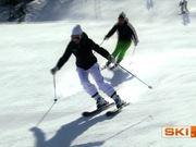 Watch free video Tour in Val di Sole Val Rendena nella Skiarea
