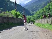Watch free video Travel To Georgia 2013