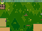 Mario Starcatcher 2 game