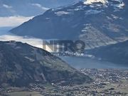 Watch free video Kitzsteinhorn Endless Winter Snowboarding