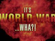 Mira dibujos animados gratis World War Toons - Gameplay Trailer
