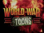 Watch free video World War Toons - Gameplay Trailer