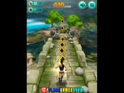 Guarda cartoon gratuiti  Tomb Runner Walkthrough