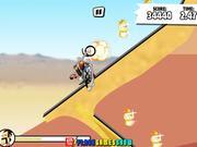 ดูการ์ตูนฟรี Stunt Guy: Tricky Rider Walkthrough