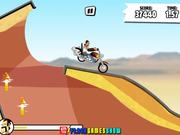 Watch free video Stunt Guy: Tricky Rider Walkthrough