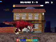 Watch free video Paris Rex Walkthrough