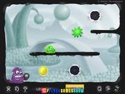 ดูการ์ตูนฟรี Paintworld 2 Monsters Walkthrough