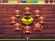 Xem hoạt hình miễn phí Monster Box Walkthrough