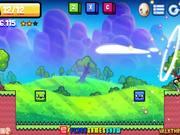 Watch free video Dino Shift 2 Walkthrough