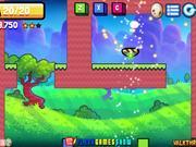 Xem hoạt hình miễn phí Dino Shift 2 Walkthrough
