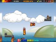 ดูการ์ตูนฟรี Firebug  Walkthrough