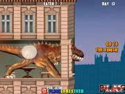 Watch free video London Rex Walkthrough