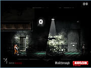 Play Prison Bustout game