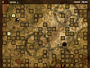 Juega al juego gratis Underground Game