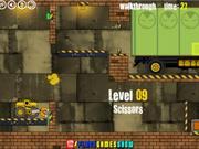 Watch free video Truck Loader 2 Walkthrough