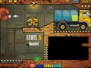 Watch free video Truck Loader 4 Walkthrough