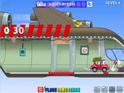 Watch free video Wheely 2 Walkthrough