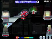 Watch free video Wheely 2 Walkthrough