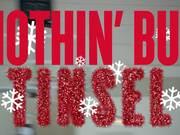 Watch free video NBA Christmas – Santa's Mixtape