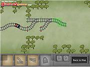 Jucați jocuri gratuite Rail Pioneer