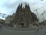 Watch free video Barcelona Skate