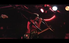 Watch free video Wild Flag - Live : Patti Smith Group