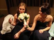 Watch free video Jordan And Matthew. Wedding Video