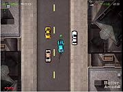 Juega al juego gratis Street Challenger