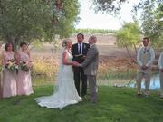 Watch free video Julie And Curtis . Greengate Ranch And Vineyard