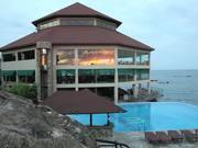 Watch free video Malaika Beach Resort In Tanzania