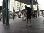 Watch free video Oslo Episode 4 - Central Station