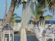 Watch free video Nikki And Jerry Wedding Film
