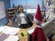 Watch free video An AdFarm Christmas Card