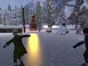 Watch free video A Christmas Carol