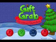 Watch free video Gift Grab: Christmas Quandary Gameplay Trailer